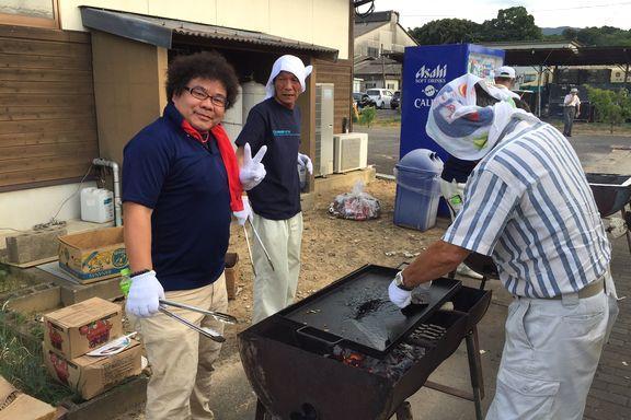 volunteer_20170805-02.JPG