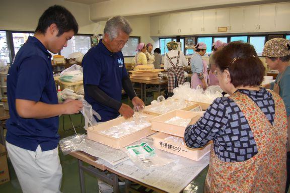 volunteer_20171015-04.JPG