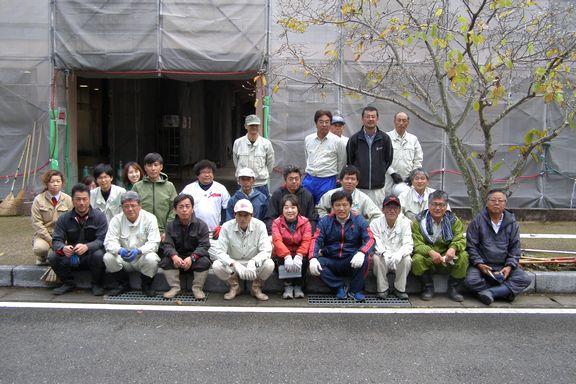 volunteer_20171118-11.JPG