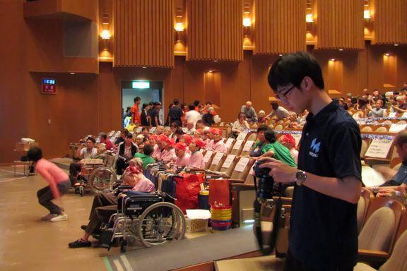 volunteer_20180602-07.JPG