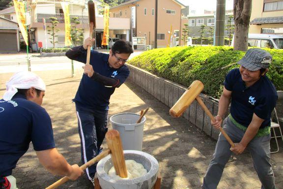 volunteer_20181021-03.JPG