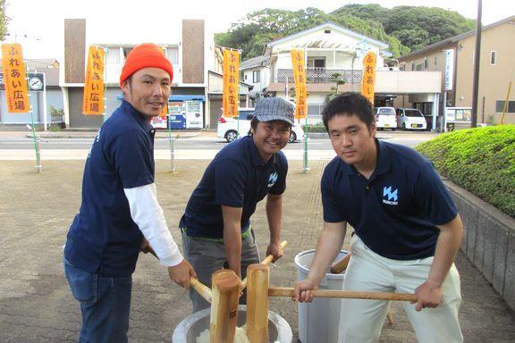 volunteer_20181021-04.JPG