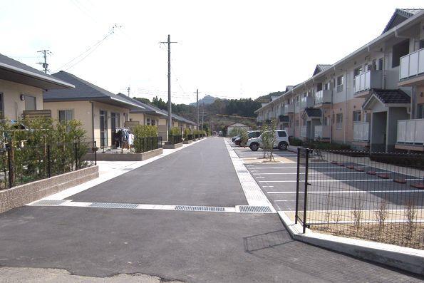 07_namura-tm04.jpg