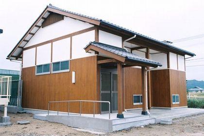 03_karatsu-cate.jpg