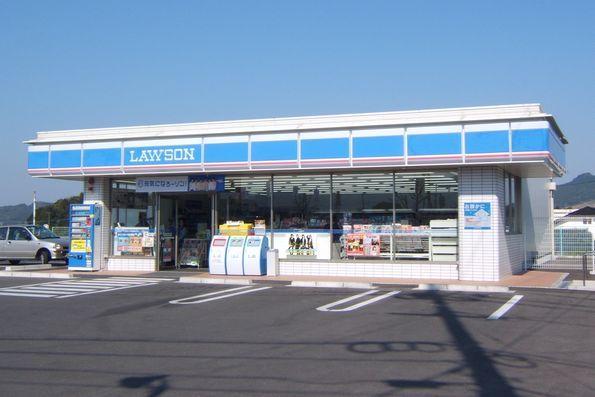 06_lawson-tm01.jpg