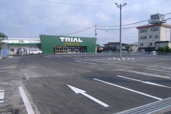06_trialimari-tm03.jpg