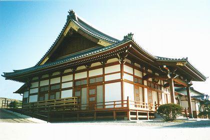 09_houshinji-cate.jpg