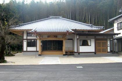 09_tyoukouji-cate.jpg
