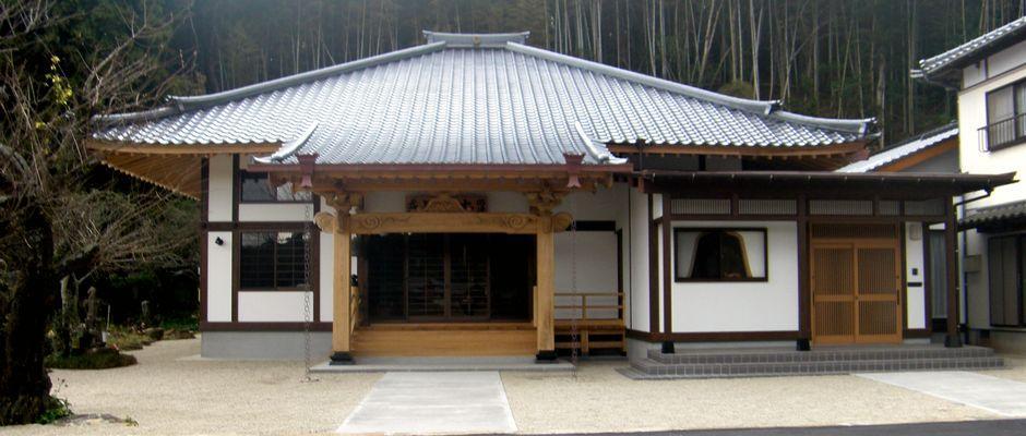 09_tyoukouji-top.jpg