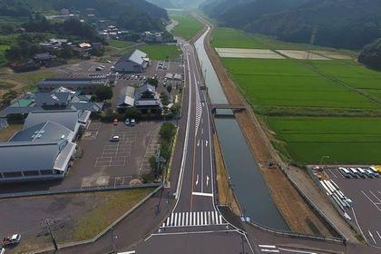 01_shioya-cate.jpg